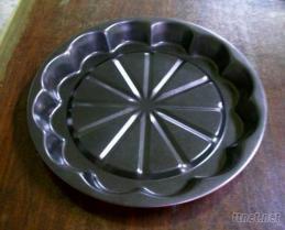 不沾鍋烤盤