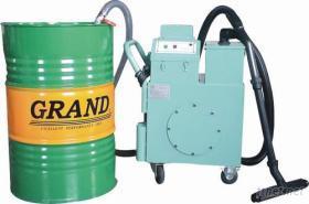 工業用吸排兩用吸塵器