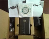 USB数码传真机(USB Digital Fax)