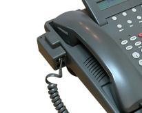 录音配件 - 话机听筒录音转换器TA-100/200R