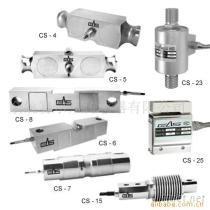 測力傳感器,拉力傳感器
