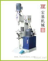 鉚釘機,油壓鉚釘機,液壓旋鉚機