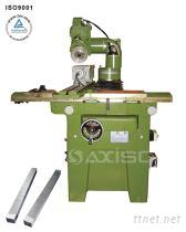 高效能磨刀機(外徑拉刀用)