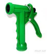 5-1/2 塑膠噴槍