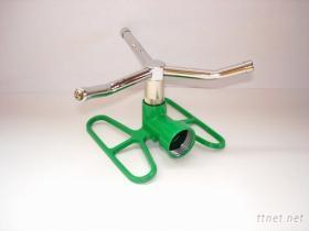 (Sprinkler)园艺洒水器