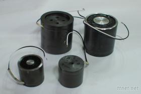 小型電磁鐵
