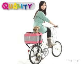寵物單車包