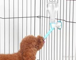 新型宠物饮水器