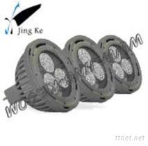 LED MR16杯灯