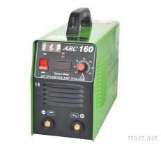160A变频直流电焊机