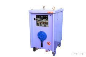 600A中古防電擊電焊機