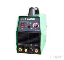 ZX7-200变频电焊机
