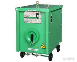 300A交流電焊機