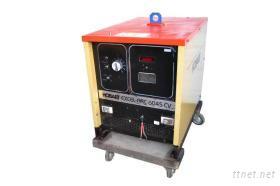 中古Miller 450 CO2焊機