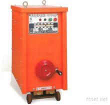 300A三相直流電焊機