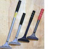 工具掛架油漆刮刀