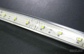 LED防水灯条(LED灯罩.LED灯管.LED灯条.LED灯盖)
