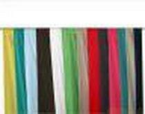 全棉染色布 寬幅坯布
