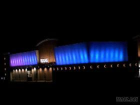 LED灯光迴路设计