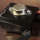 LED调光器GR0408