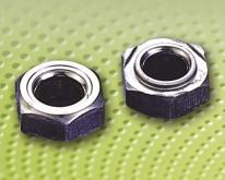 六角焊接螺帽