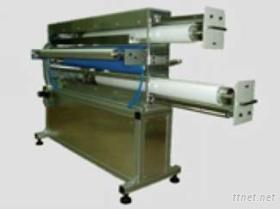 YT-連線型除塵機