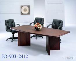 會議室傢俱