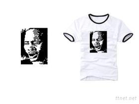 男式T恤衫