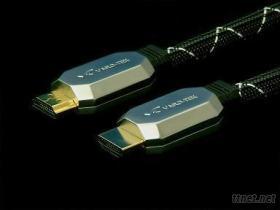 HDMI 高品質音響傳輸線