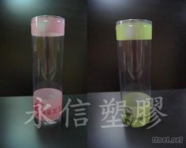 PVC圆桶