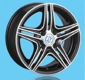 汽车轮毂PA522
