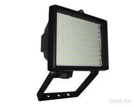 25W LED投光燈