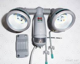 24瓦LED自動感應燈
