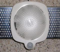 小型吸頂式感應燈