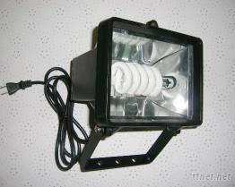 36 W投光省電燈具