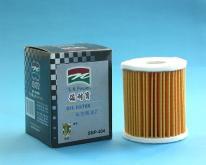 磁性機油芯, 汽機車