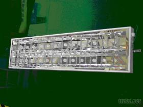 高亮度LED燈-T6-T9格柵型LED