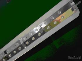 高亮度LED燈-T6-T9工字型