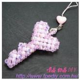 奧地利水晶珍珠