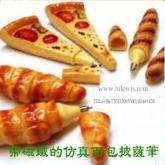 廣告筆促銷筆贈品筆面包筆磁鐵筆