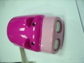 環保LED手電筒