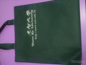 廣告贈品環保購物袋-2