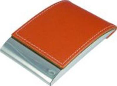 直式圆弧名片盒