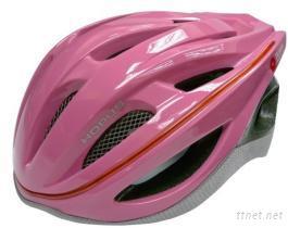 自行車安全帽(Bike Helmet )