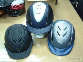 马帽(Equestrian Helmets)