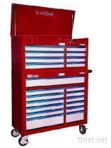 美式大型工具櫃