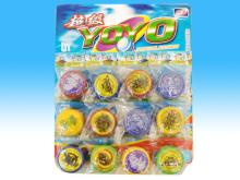 YOYO球(火眼金睛)