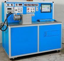壓縮機測試器