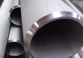 不鋼無縫管工業管結構管流體管鍋爐管