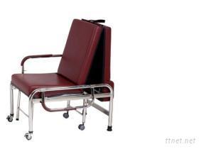 新型陪客椅